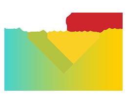 Logo Live Art Cinema
